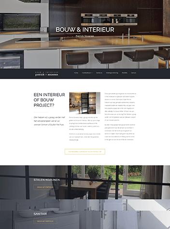 portfolio-patrick-snoeren-bouw-en-interieur-website