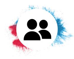 gebruiksvriendelijke-websites-codenkers