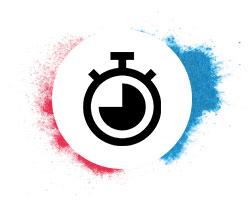 snelle-laadtijd-website-codenkers