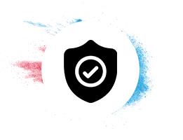 extra-beveiligde-website-codenkers