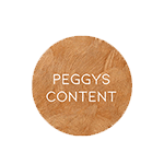 peggyscontent-klant-codenkers