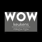 wow-keukens-klant-codenkers